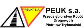 peuk-certyfikat-2a